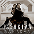 ENTREVISTA LUIS FERRE 'TASHKIVA' venres 01-06-2016 Salta Da Cama