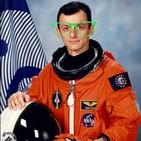 Ep. 111.- ¿Cómo hacen caca los astronautas? Con Pedro Duque.