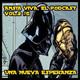 Ansia Viva Vol.2 - Episodio 5 – UNA NUEVA ESPERANZA