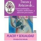 Poder menstrual - reflexiones christian ortiz ii