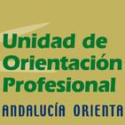 Presentación de Andalucía Orienta Alfacar (22/03/2017)