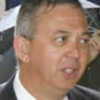 Jesús Ampuero, exalcalde de Cenicientos, en La Mañana de COPE Pinares