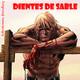 Dientes de Sable (Sabretooth)