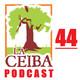 La Ceiba PODCAST 44