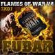 FUBAR 3x07 – FLAMES OF WAR v4