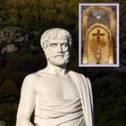 Curso de Filosofía: El Aristotelismo en el Renacimiento.