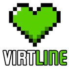 VirtLine Radio, T4 - Nivel 9: Nuestras consolas favoritas
