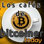 Bitcoiner Today