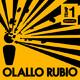 EL PODCAST DE OLALLO RUBIO - PRIMERA TEMPORADA