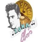 Zona Elvis Getafe - Nashville '60-'64 2ª parte (y II)