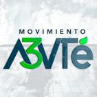 Movimiento A3VTé