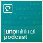 Juno Minimal Podcast