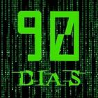 Primeros 90 días en el proyecto