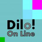 Dilo On Line