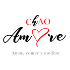 Chao Amore