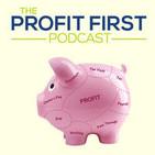 Episode 196: Profitability and Spiritual Abundance with Edwene Gaines
