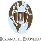 Podcast de Buscando Lo Escondido