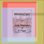 DIXO » Whisky Cast
