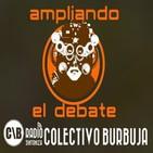 La polémica encíclica Laudato Si´ - Ampliando el debate 29-6-2015