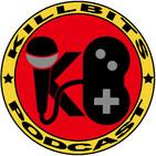 Killbits 4x39 - Noticias, Debate sobre la Piratería & Concurso Musical