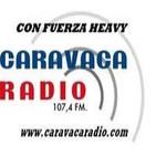 Programa 1244 CON FUERZA HEAVY (09-02-2017)