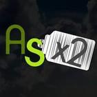 Asturias x2 30042016