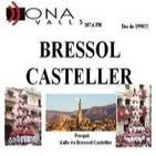 Bressol Casteller (Temporada 3) 02/04/2012