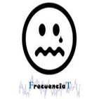 FrecuenciaT
