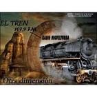 El tren emision 17-II-17