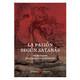 Crónica de La Rioja RNE 18 de febrero de 2013