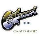COMEROCK RADIO Programa 21 de noviembre de 2013