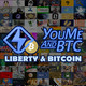 Guest Adam Meister on SEC Chatter, the Ultimate Bitcoin Mystery, & More - YMB Podcast E247