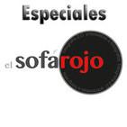 2º Día Seminario de Fotografía y Periodismo de Albarracín