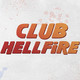 The Hellfire Club S02E10 Nerd & Roll (amb Víctor Parkas)