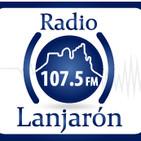 Radio Lanjarón