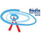 Ràdio Sant Esteve Sesrovires