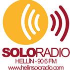 2018 Los Desayunos de Soloradio Hellín
