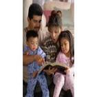 El Fundamento de la Paternidad Bíblica