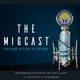 MIGcast Episode 5 - Dave Murray on Pioneering.