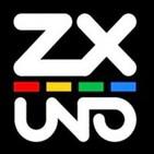 Conferencia ZX-Uno (Retro Sevilla 2014)