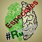 Especiales #RecuperandoMemoria