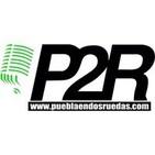 Podcast de Puebla En Dos Ruedas