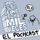 011 - Viva la gente (especialmente Pepón Fuentes)