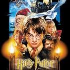 Audiolibros de Harry Potter