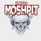 Into Moshpit
