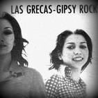 GIPSY ROCK - SONIDO CAÑO ROTO VOL. I LAS GRECAS
