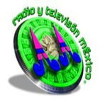 Podcast doble a tv mexico