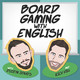 Episode 14- Teacher Edition: Board Games in Higher Education feat. Dave Eng