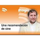 Una recomendación de cine