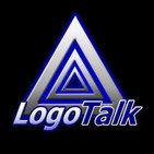 LogoTalk Radio